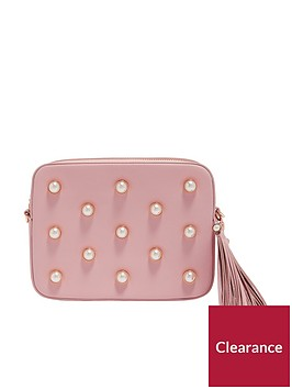 ted-baker-alessia-pearl-embellished-camera-bag