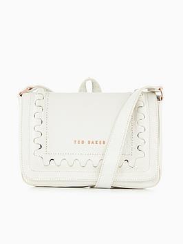 ted-baker-ted-baker-tippi-interlocking-detail-cross-body-bag
