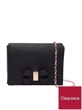 ted-baker-stacyy-looped-bow-evening-bag