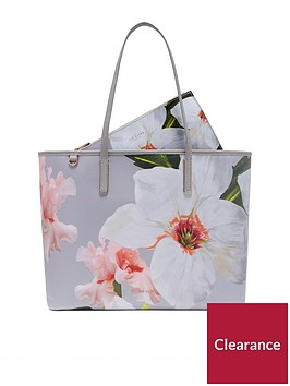 ted-baker-ted-baker-cecie-chatsworth-canvas-shopper