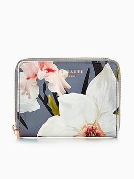 ted-baker-ted-baker-vallie-chatsworth-bloom-small-zip-purse