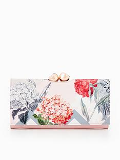 ted-baker-ted-baker-bret-palace-gardens-bobble-matinee-purse