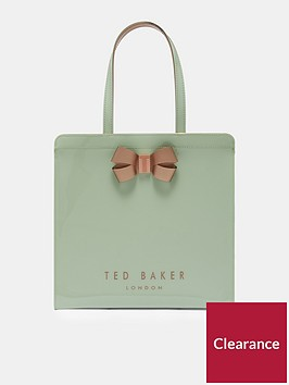 ted-baker-ted-baker-vallcon-bow-detail-large-icon-bag