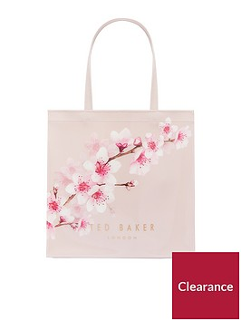ted-baker-ted-baker-pammcon-soft-blossom-large-icon-bag