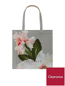 ted-baker-ted-baker-hermcon-chatsworth-bloom-large-icon-bag