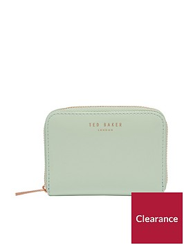 ted-baker-ted-baker-omarion-patent-zip-around-mini-purse