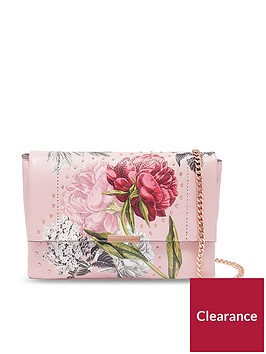 ted-baker-ted-baker-ploomi-palace-gardens-cross-body