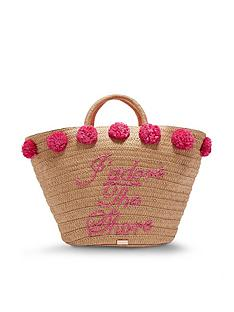 ted-baker-jadore-the-shore-basket-bag-mink