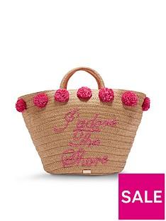 ted-baker-jadore-the-shore-basket-bag-mink