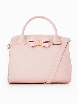 ted-baker-ted-baker-bowsiia-bow-detail-small-bowler