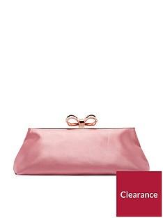 ted-baker-georgaa-pearl-bow-evening-bag