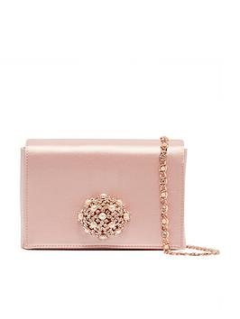 ted-baker-ted-baker-selinaa-brooch-detail-satin-evening-bag