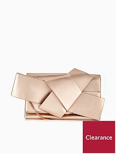 ted-baker-ted-baker-asterr-giant-knot-bow-clutch-bag
