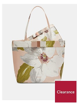 ted-baker-ted-baker-cherrey-chatsworth-satin-shopper-bag