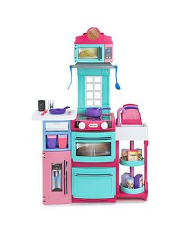 little-tikes-cook-039n-storetrade-kitchen-pink
