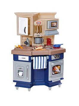 little-tikes-super-chef-kitchen