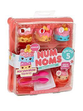 num-noms-starter-pack-series-5