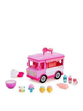 num-noms-glitter-lip-gloss-truck
