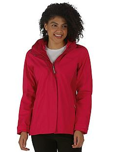 regatta-daysha-waterproof-jacket-cerisenbsp