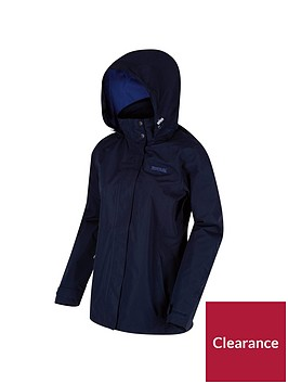 regatta-dayshanbspwaterproof-hooded-jacket-navynbsp