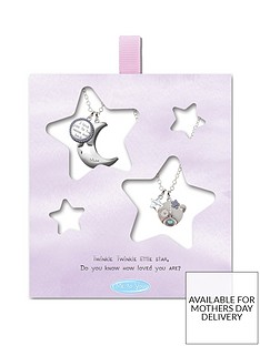 me-to-you-me-to-you-tatty-teddy-mum-and-daughter-necklace-set