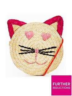 v-by-very-girls-straw-circle-cat-bag