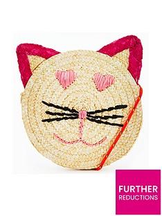 v-by-very-girls-straw-circle-cat-bag