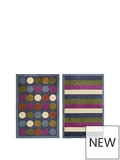 2-pack-spots-amp-striped-doormat