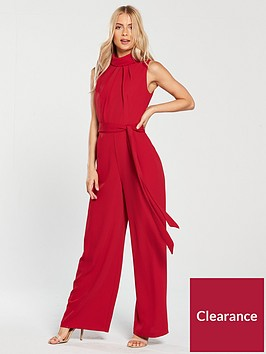 phase-eight-cressida-roll-neck-jumpsuit-carminenbsp