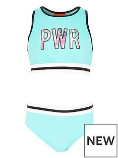 river-island-girls-blue-sporty-crop-top-bikini-set