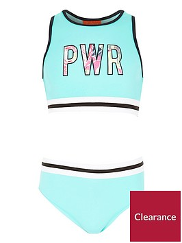 river-island-girls-blue-sporty-crop-top-bikini-set