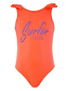 river-island-girls-lsquosurfer-girlrsquo-swimsuit
