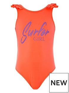 river-island-girls-lsquosurfer-girlrsquo-swimsuit