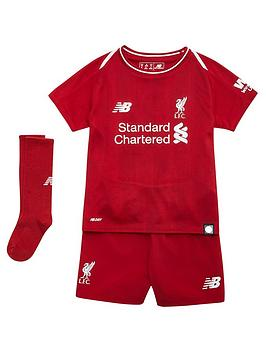 new-balance-liverpool-fc-infant-1819-home-kit-set