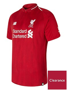 new-balance-liverpool-fc-junior-1819-home-short-sleeved-shirt