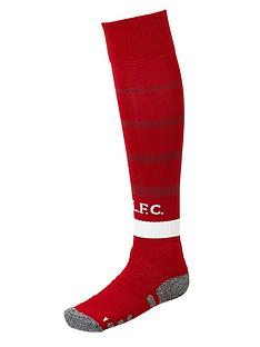 new-balance-liverpool-fcnbsp1819-home-socks