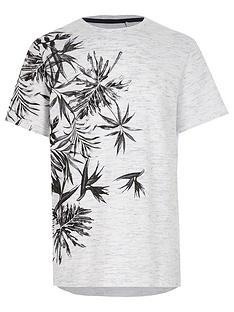 river-island-boys-floral-t-shirt