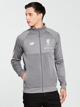 new-balance-liverpool-fc-elite-training-walk-out-jacket