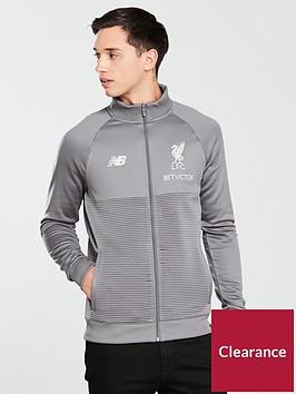 new-balance-liverpool-fc-elite-training-walk-out-jacket