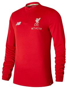 new-balance-liverpool-fc-elite-training-mid-layer-top