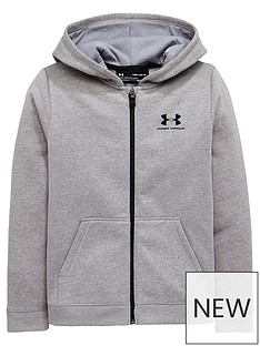 under-armour-boys-fz-cotton-fleece-hoody