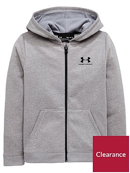 under-armour-boys-fz-cotton-fleece-hoody