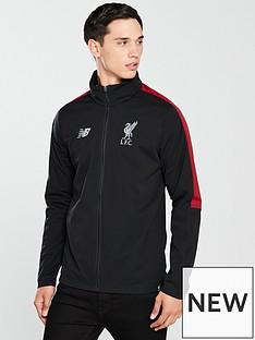 new-balance-liverpool-fc-elite-training-precision-rain-jacket-no-sponsor
