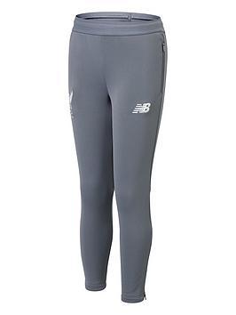 new-balance-liverpool-fc-junior-elite-training-tech-pants