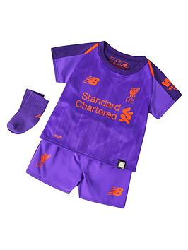 new-balance-liverpool-fc-away-baby-1819-kit-set