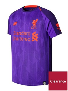 new-balance-liverpool-fc-junior-1819-short-sleeve-away-shirt