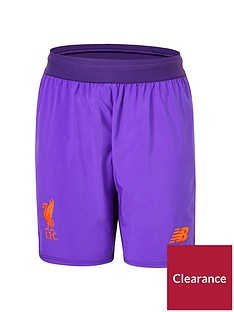 new-balance-liverpool-fc-mens-1819-away-shorts