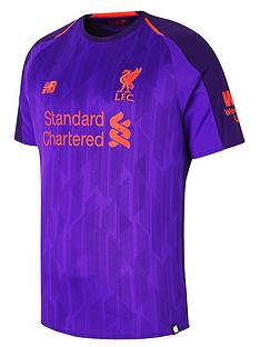 new-balance-liverpool-fcnbspmens-1819-short-sleeved-away-shirt