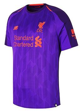 new-balance-liverpool-fcnbspmens-1819-short-sleeved-away-shirt
