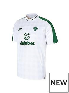 new-balance-celtic-fc-1819-away-short-sleeved-shirt